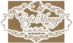 カフェミナージュ - CafeMi Monde(カフェミモンド)